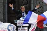 Hollande A Nice[1]